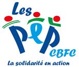 Les PEP CBFC