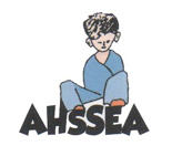 AHSSEA