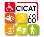 CICAT 68
