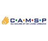 Camsp du Doubs