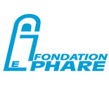 Fondation le Phare
