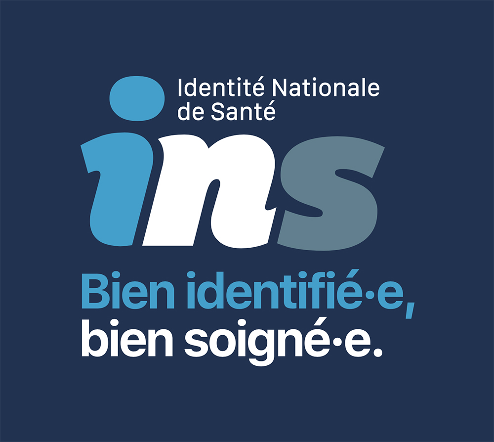 Certification INSi